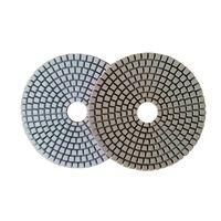 Diamond Polishing Pad for Concrete