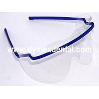 Disposable Eyewear, Safety Eyewear, Safety Goggles thumbnail image
