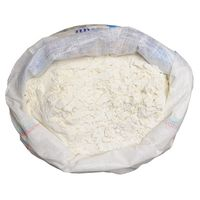 Sell Wheat flour type 1100