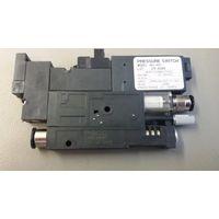 Smt Parts Samsung CP40 Vacuum Generator VXE07 Pressure Switch VXS-A0C Pressure