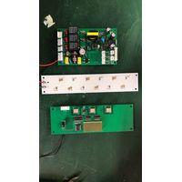 UV,PCB Driver board thumbnail image