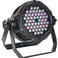 LED Waterproof King PAR Light