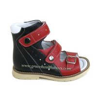 Children orthopedic shoes(4811331-1)