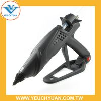 Heavy duty glue gun (T812)