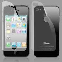 IPHONE4G lcd screen paster