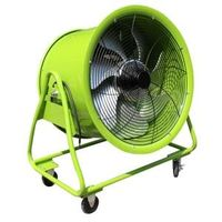 portable fan onishi 600mm super win