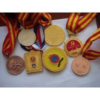 Medal,Badge,Souvenir coin thumbnail image