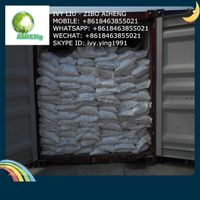 Melamine white powder 99.8% 108-78-1