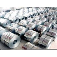 aluminum foil stock thumbnail image