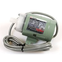 Sanso magnetic pump