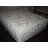 mattress 2021