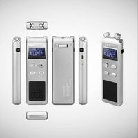 c-60 digital voice recorder
