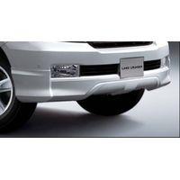 front bumper FJTH021