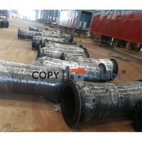 China dredging hose thumbnail image
