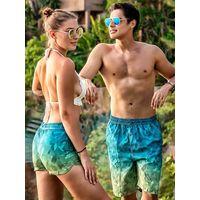 Men's Swimwear | Swim Shorts & Speedos for Men