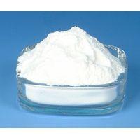 chlorinated paraffin-70