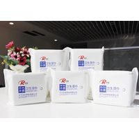 Wet Tissue Wipes Hand Sanitizer 75% Alcohol Disinfectant thumbnail image