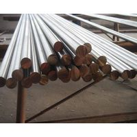 aisi 321 stainless steel bars thumbnail image