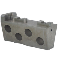 CNC Machining Parts, CNC Turning Parts, Milling Parts