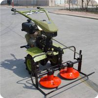 Cheap rotary mower made in china