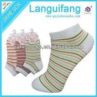 Sell Korean Fashion Socks, Korean fashion socks manufacturer thumbnail image