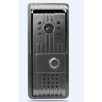 AlyBell wifi video door phone, wifi doorbell,wifi intercom