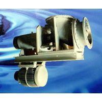 Series of KQZ Forced Circulation Pump thumbnail image