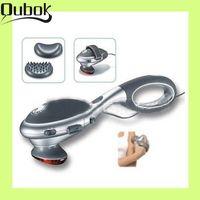 energy king massager for body& shoulder& foot handheld electronic massager