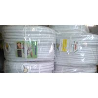 Polypropylene PP Braided Rope