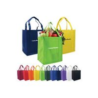 Custom Printed Canvas Tote Bags Wholesale