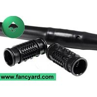 irrigation, drip irrigation, drip irrigation sprinkler, drip system, irrigation sprinklers, irrigati