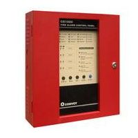 Conventional Fire Alarm Control Panel thumbnail image