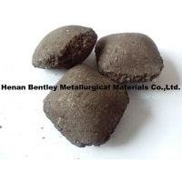 Silicon Manganese Briquette