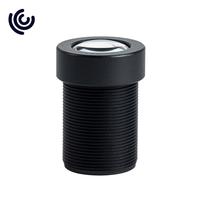 "1/1.8"" 25mm M12 Lens for Machine Vision"