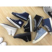 Stock Good Quality Casual Shoes