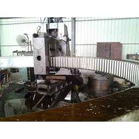slewing bearings/non-standard slewing bearings thumbnail image