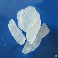 factory supplier of Aluminium Potassium Sulfate