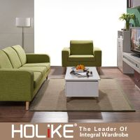 Guangzhou Holike Living Room Furniture, Living Room Sets