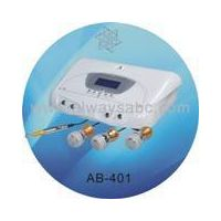 oem/odm no-needle mesotherapy beauty machine with ce