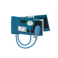 Outdoor type Aneroid Sphygmomanometer