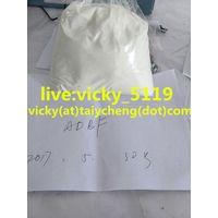 adbf ad-bf ADBF ADB-FUBINACA CAS NO.1445583-51-6 vicky(at)taiycheng(dot)com