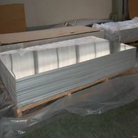 Multiple alloy industrial production aluminum sheet with reasonable price