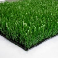 artificial grass for football field,artificial grass fence