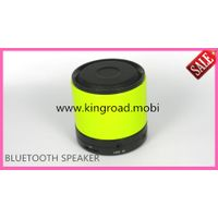 Mini Portable Rechargeable Bluetooth Stereo Speaker for iPhone for ipod for ipad Laptop for mobile p