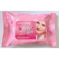 feminine wipes