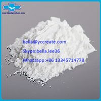 Sleep Aid Hormone Powder Melatonine