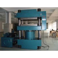 Hydraulic press China