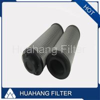 Replace 5 Micron Oil Filter Low Pressure Hydac Oil Filter 2600R005BN3HC Manufacturer