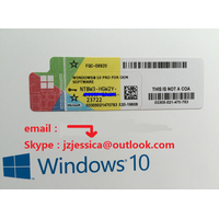 wholesale windows 10 pro new oem key at cry price