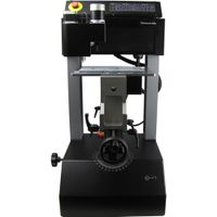 U-Marq Universal-350 Engraving Machine